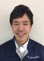 ブログ自己紹介写真町山さん.JPG