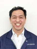 小泉プロフィール.JPG