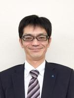 川口プロフィール.JPG